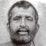 Ramakrishna Paramahansa